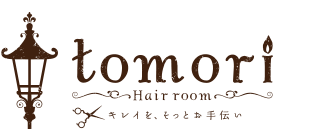 tomori-hair-room.com